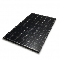 gallery/photovoltaic_power_system